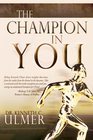 more information about The Champion in You - eBook