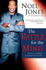 more information about The Battle for the Mind: How You Can Think the Thoughts of God - eBook