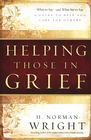 more information about Helping Those in Grief: A Guide to Help You Care for Others - eBook