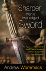 more information about Sharper Than a Two-Edged Sword - eBook