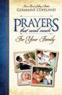 more information about Prayers That Avail Much for Family - eBook