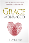 more information about Grace: The DNA of God: What the Bible Says About Grace and Its Life-Transforming Power - eBook