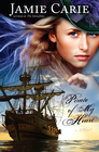 more information about Pirate of My Heart: A Novel - eBook