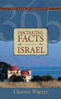more information about 365 Fascinating Facts about Israel - eBook