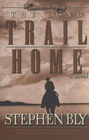 more information about The Long Trail Home (Fortunes of the Black Hills, Book 3) - eBook