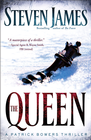 more information about Queen, The: A Patrick Bowers Thriller - eBook