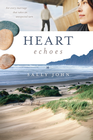 more information about Heart Echoes - eBook