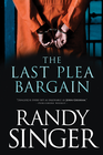 more information about The Last Plea Bargain - eBook