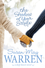 more information about The Shadow of Your Smile - eBook
