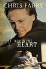 more information about Not in the Heart - eBook