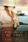 more information about Promise Me This - eBook