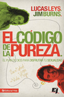 more information about El codigo de la pureza - eBook