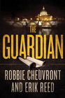 more information about The Guardian - eBook