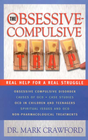 more information about The Obsessive Compulsive Trap: Real Help for a Real Struggle - eBook
