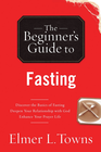 more information about Fasting - eBook