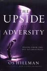 more information about The Upside of Adversity: Rising from the Pit to Greatness - eBook