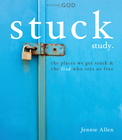 more information about Stuck Study Guide - eBook