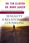 more information about Quick-Reference Guide to Sexuality & Relationship Counseling, The - eBook