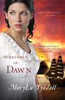 more information about Surrender the Dawn - eBook