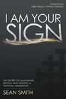 more information about I Am Your Sign - eBook
