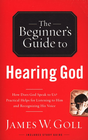more information about Hearing God - eBook