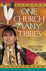 more information about One Church Many Tribes: Following Jesus the Way God Made You - eBook