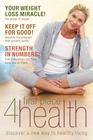 more information about First Place 4 Health: Discover a New Way to Healthy Living - eBook