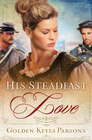 more information about His Steadfast Love - eBook