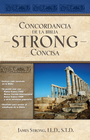 more information about Concordancia de la Biblia Strong Concisa - eBook