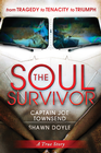 more information about The Soul Survivor - eBook