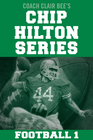more information about Chip Hilton Football Bundle - eBook