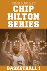 more information about Chip Hilton Basketball Bundle - eBook