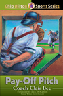 more information about Pay-Off Pitch - eBook