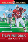 more information about Fiery Fullback - eBook