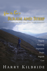more information about When the Road is Rough and Steep: Messages from the Bible for those facing hardships - eBook