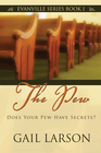 more information about The Pew: Does Your Pew Have Secrets? - eBook