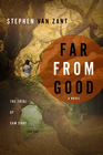 more information about Far From Good: The Trial of Sam Cray - eBook