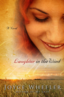 more information about Laughter in the Wind - eBook