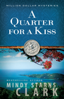 more information about Quarter for a Kiss, A - eBook