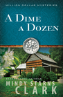 more information about Dime a Dozen, A - eBook