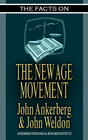 more information about The Facts on the New Age Movement - eBook