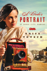 more information about A Bride's Portrait of Dodge City, Kansas - eBook