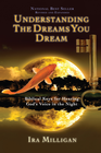 more information about Understanding the Dreams You Dream Revised and Expanded - eBook