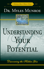 more information about Understanding Your Potential: Discovering the Hidden You - eBook