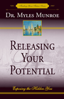 more information about Releasing Your Potential - eBook