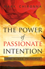 more information about The Power of Passionate Intention: The Elisha Principle - eBook