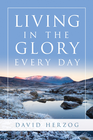 more information about Living in the Glory Every Day - eBook