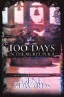 more information about 100 Days in the Secret Place - eBook