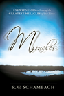 more information about Miracles - eBook