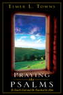 more information about Praying the Psalms: To Touch God and Be Touched by Him - eBook